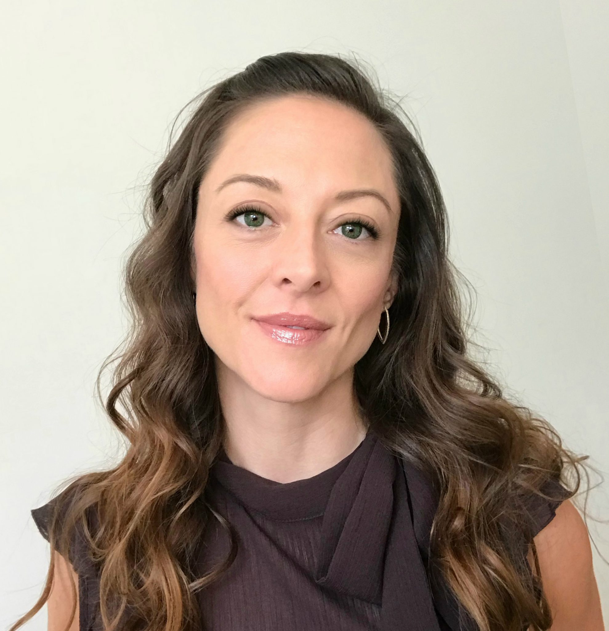Kristy Mox - Life Coach of Coach This Life